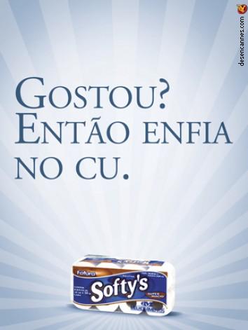 http://impolutos.files.wordpress.com/2008/11/softys.jpg