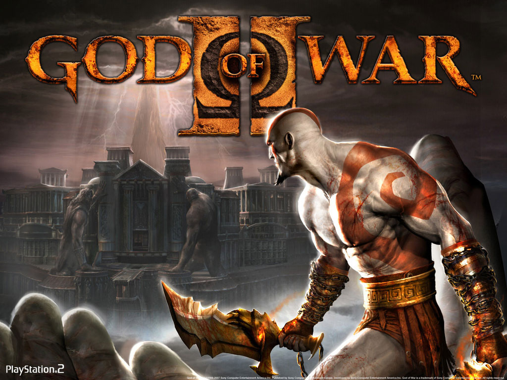 Detonado de God of War II – Parte 2 | WWW.ROCKGAME.COM.BR: http://rockgmd.wordpress.com/2009/04/29/detonado-de-god-of-war-ii-parte-2/
